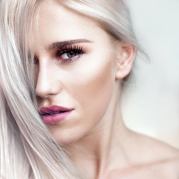 zapuszczanie włosów efekty