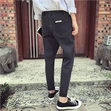 jak rozciągnąć spodnie w pasie