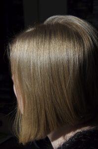 preparaty na wzmocnienie włosów